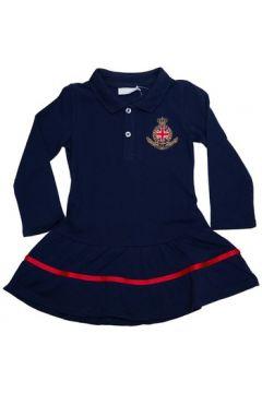 Robe enfant Interdit De Me Gronder Queen(98534148)