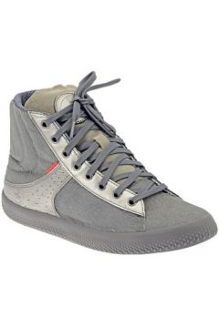 Chaussures FitFlop FLY TOP Casual montantes(115493050)