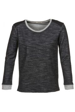 Sweat-shirt Lee CREW SWS(115452109)