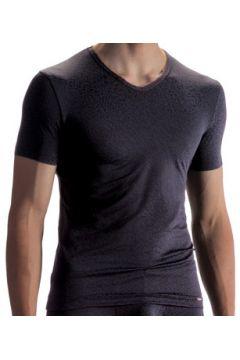 T-shirt Olaf Benz T-shirt PEARL1858(115530046)
