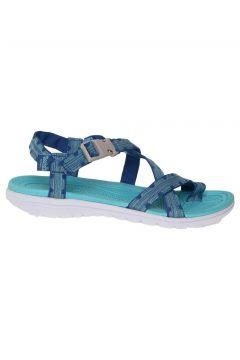 Dockers By Gerli Mavi Kadın Sandalet(122795346)