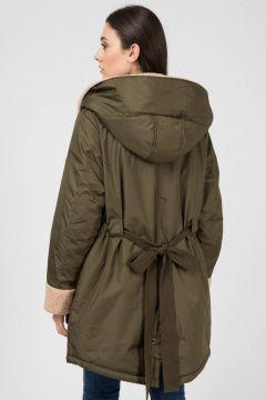 Куртка утепленная Tommy Hilfiger(103312133)