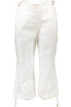 Pantalon 2 Special B4690018K(115592675)
