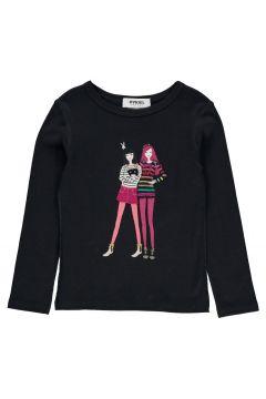 T-Shirt Freundin(112328317)