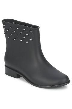 Boots Melissa MOON DUST SPIKE(115384680)