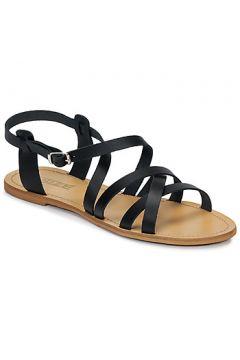 Sandales So Size IDITRON(88620823)