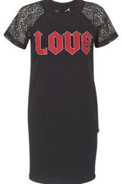 Robe Love Moschino BLAFA(115400159)