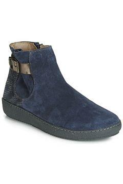 Boots Casta HAJA(98515081)