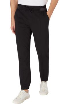 Calvin Klein Sweatpant(124744885)