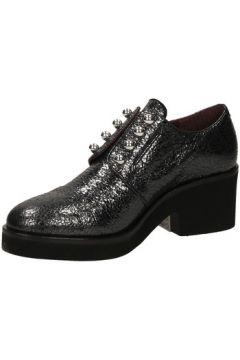 Chaussures Apepazza SOPHIE(127933224)