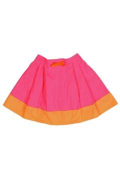 Pink&Orange Pembe Etek(113962763)