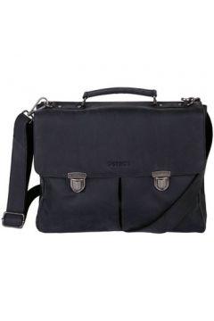 Sac ordinateur Dstrct Wall Street Business Bag Classic 11-15 pouces(115500143)