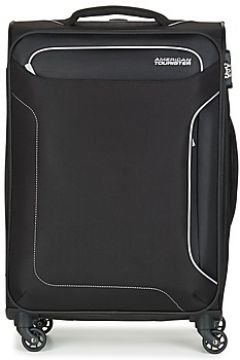 Valise American Tourister HOLIDAY HEAT 67CM 4R(115446866)