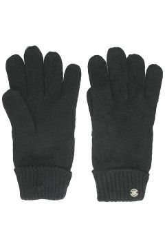 Roxy Let It Snow Gloves grijs(91560663)