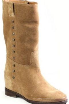Boots Badura 944169(128005234)
