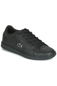 Chaussures enfant Lacoste CARNABY EVO BL 3 SUC(115468183)