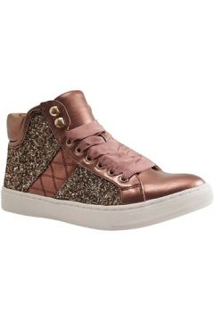 Chaussures Maria Mare 61445(115461404)
