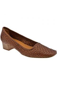 Chaussures Dalè Intrecciato Mocassins(127857641)