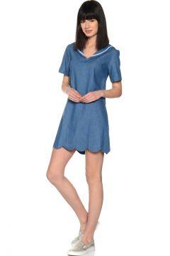 After Market Elbise(120497906)