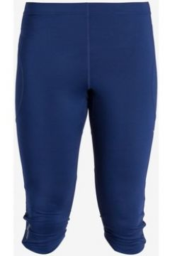 Jogging Diadora 3/4 TIGHT(115483580)