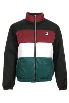 Doudounes Fila Blocked Puffa Jacket(115405106)