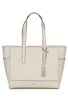 Cabas Calvin Klein Jeans MARINA LARGE TOTE(115592942)