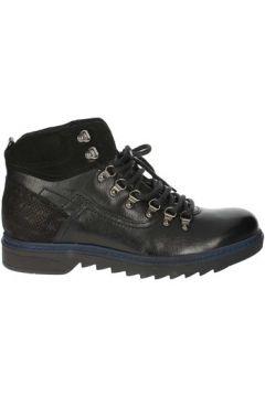 Boots Pregunta PAF 20703 001(127912204)