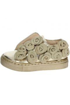 Chaussures enfant Blumarine C4336(127912115)