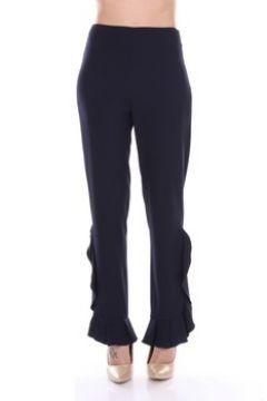 Pantalon Blumarine 1579(115505504)