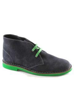 Boots Manifatture Italiane MAI-190-BV(115583855)