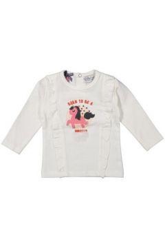 T-shirt enfant Dirkje T-shirt Licor(115554042)
