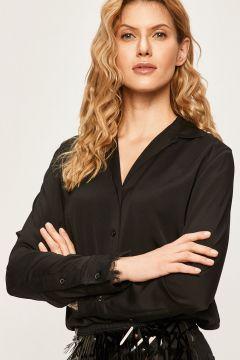 Calvin Klein - Koszula(107857258)