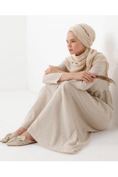 Robe Phull Beige(119067135)