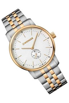 Наручные часы Wenger(118581073)