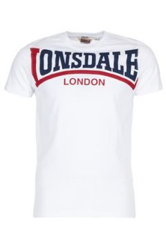 T-shirt Lonsdale CREATION(115497869)
