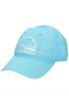 Ellesse Pato Cap blauw(85195859)