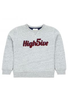 Sweatshirt High Five(113872414)