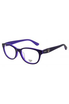 Anna Sui Anna Sui AS5012 Lunettes(116315820)