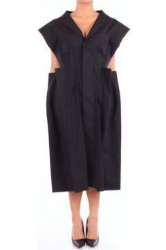 Robe Comme Des Garcons JBO009051(101605007)
