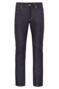 J.LINDEBERG Jay Dry Indigo Jeans Men blue(114799896)