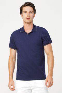 Fabrika Polo T-Shirt(118568968)