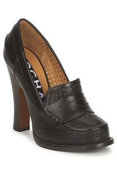 Chaussures escarpins Rochas RO18031(98768347)