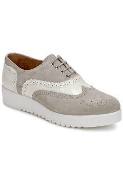 Chaussures Muratti BLANCOL(115384921)