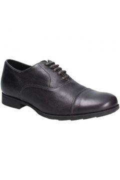 Chaussures Geox U641XB 00085(115663412)