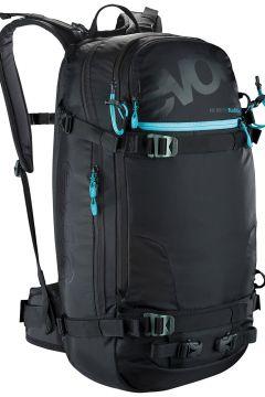 Evoc FR Guide Blackline 30L Backpack zwart(97706145)
