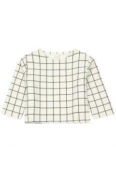 Sweatshirt(117295066)