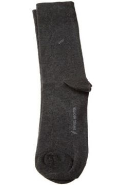 Chaussettes Daniel Hechter Chaussettes Niveau mollet - Coton - SOCKS NOS(128002551)