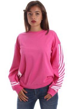 Sweat-shirt Byblos Blu 2WF0002 TE0042(115649561)