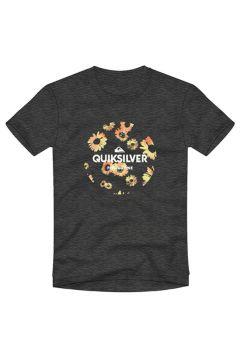 Quiksilver T-Shirt(114004581)