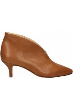 Boots L\'arianna SETA(115564922)